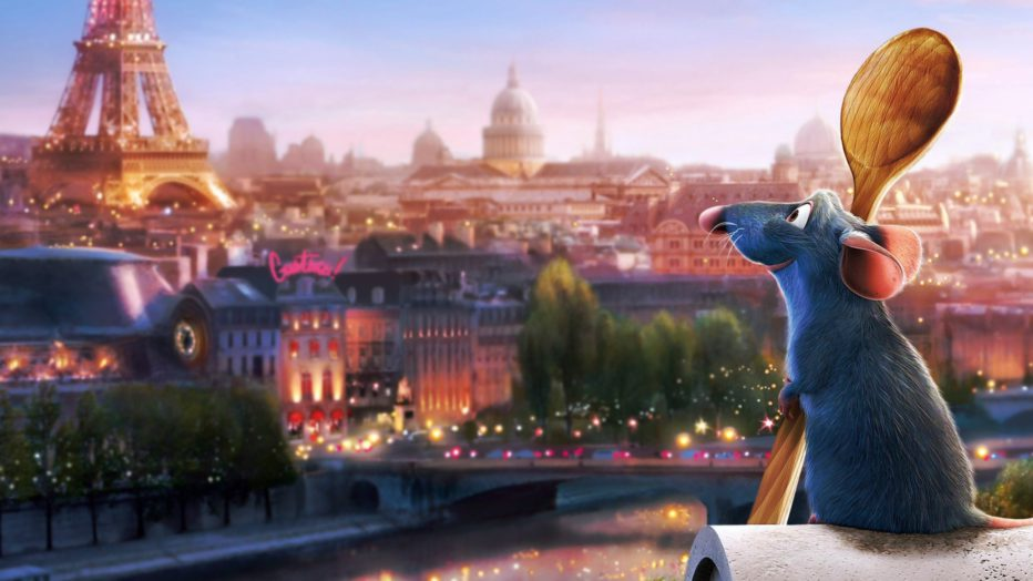 Ratatouille-2007-Pixar.jpg