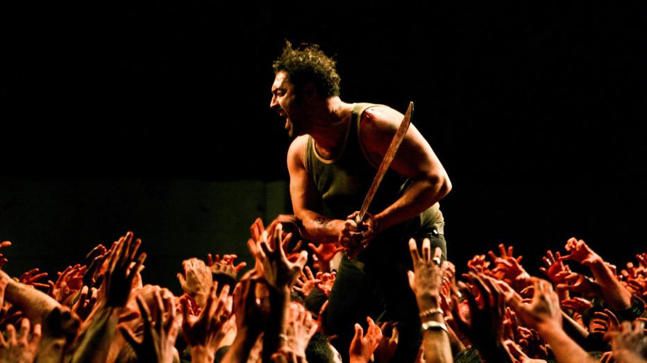 The-Horde-2009-La-horde-04.jpg