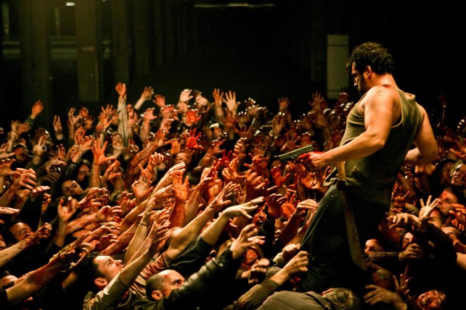 The-Horde-2009-La-horde-07.jpg