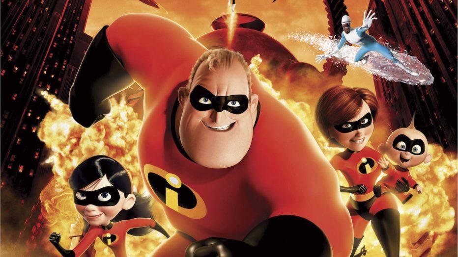 The-Incredibles-2004-Pixar.jpg