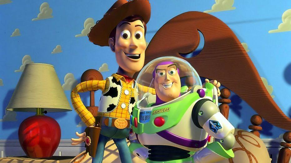 Toy-Story-1995-Pixar.jpg