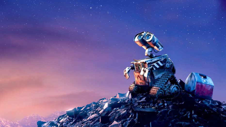 Wall-E-2008-Pixar.jpg