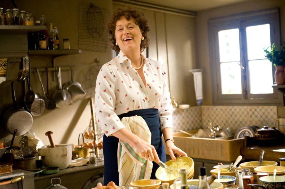Julie-Julia-2009-Nora-Ephron-04.jpg