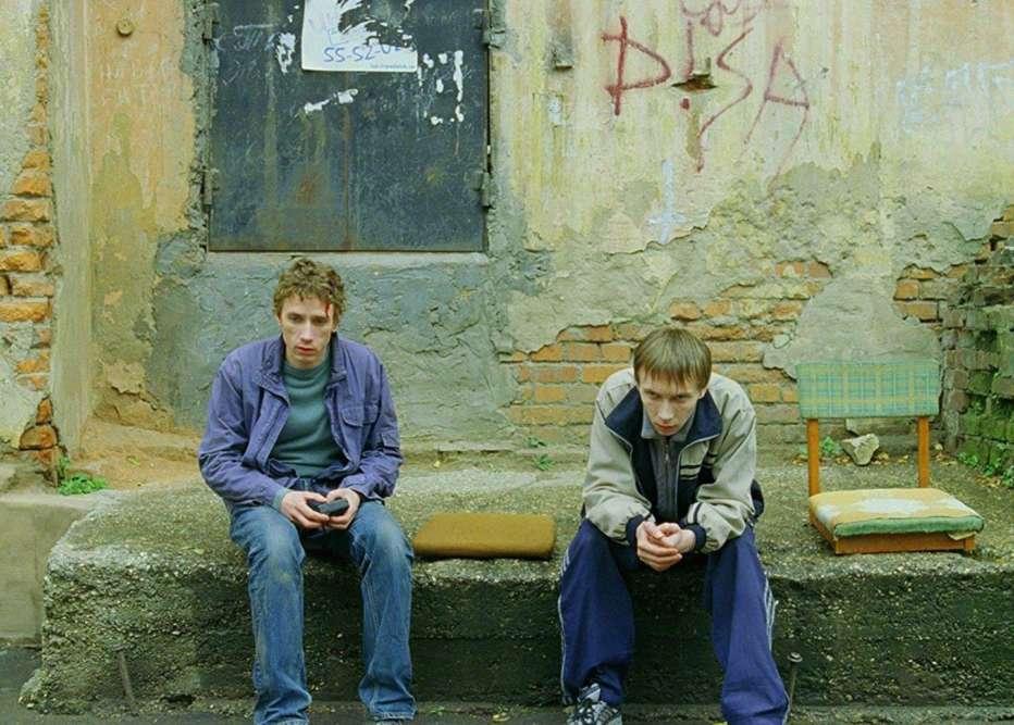 crush-2009-korotkoe-zamykanie-kirill-serebrennikov-aleksei-german-jr-petr-buslov-ivan-vyrypaev-02.jpg
