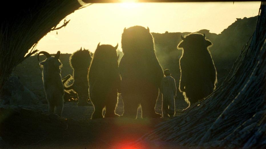 nel-paese-delle-creature-selvagge-2009-spike-jonze-30.jpg