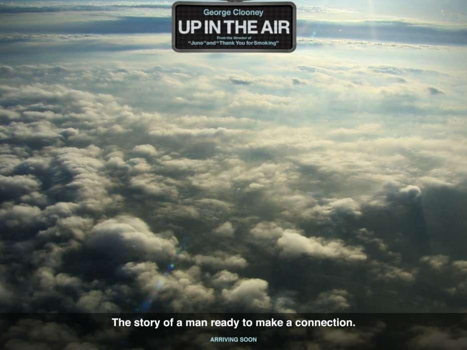tra-le-nuvole-2009-up-in-the-air-jason-reitman-13.jpg