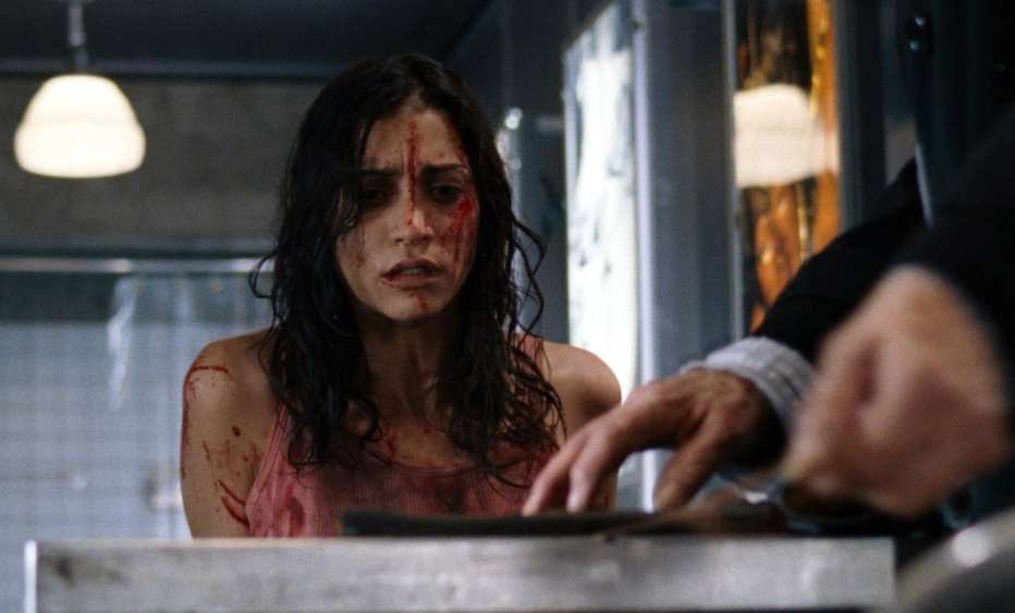 Martyrs-2008-Pascal-Laugier-01.jpg