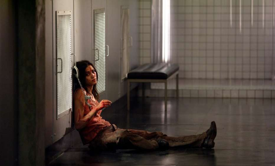Martyrs-2008-Pascal-Laugier-02.jpg