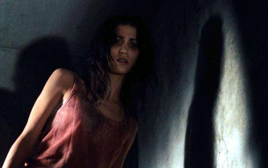 Martyrs-2008-Pascal-Laugier-05.jpg