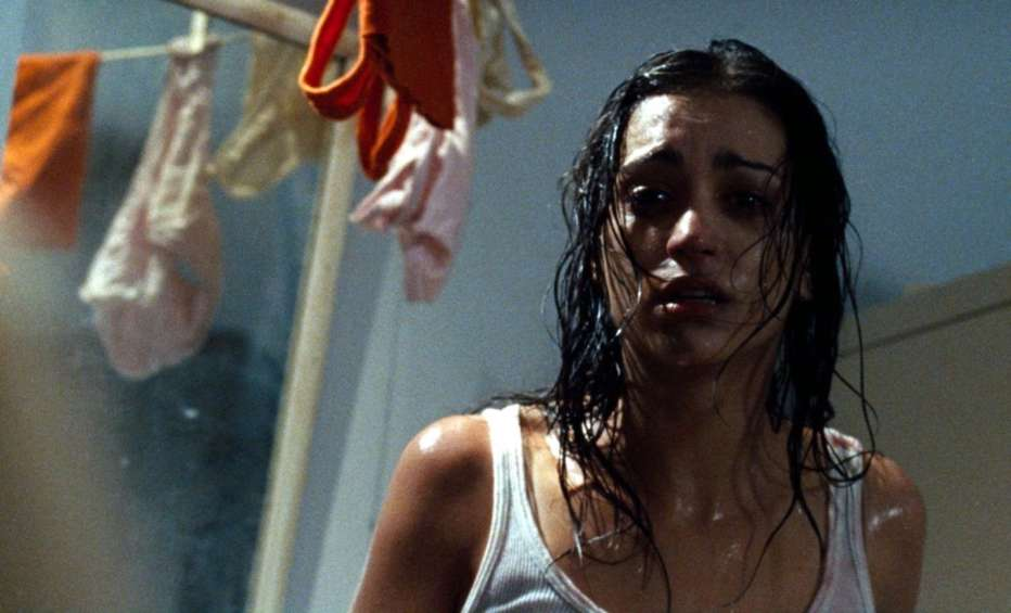 Martyrs-2008-Pascal-Laugier-06.jpg