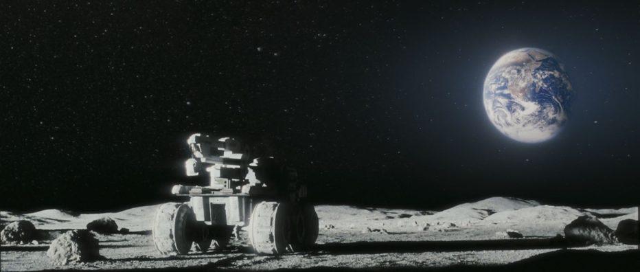 Moon-2009-Duncan-Jones-17.jpg