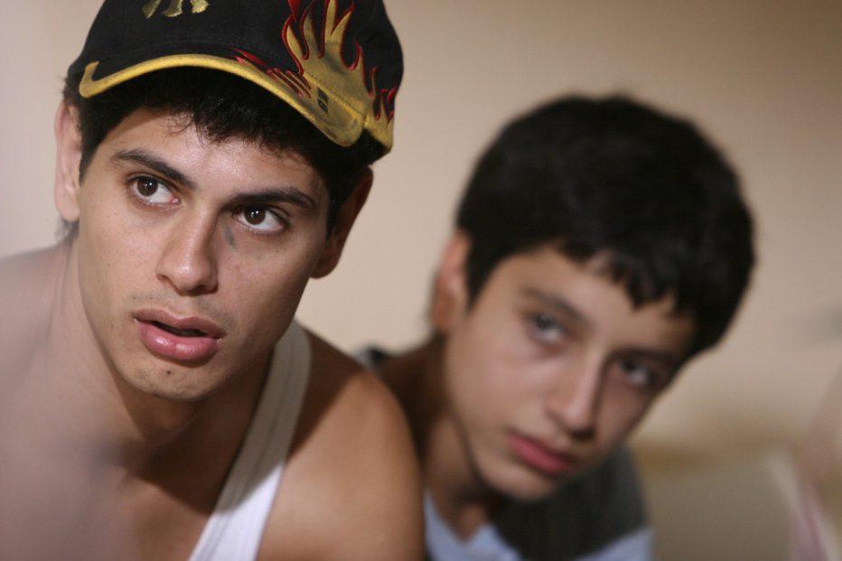 Zion-and-His-Brother-2009-Eran-Merav-02.jpg