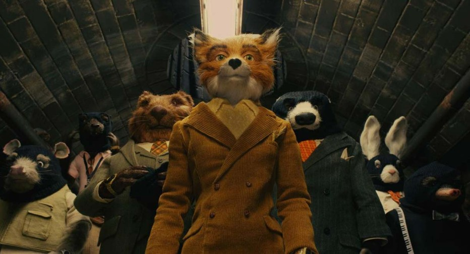 fantastic-mr-fox-01.jpg