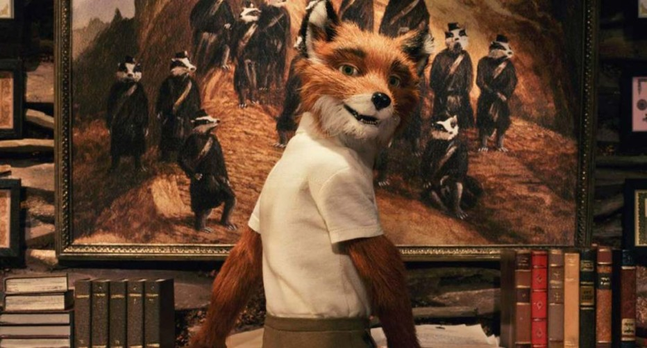 fantastic-mr-fox-02.jpg