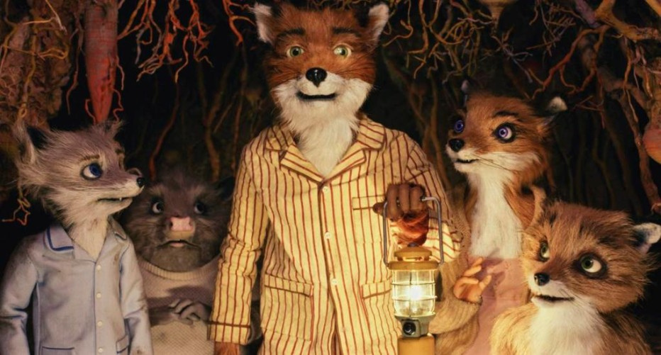 fantastic-mr-fox-04.jpg
