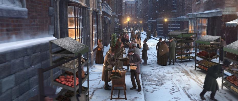 A-Christmas-Carol-2009-Robert-Zemeckis-11.jpg