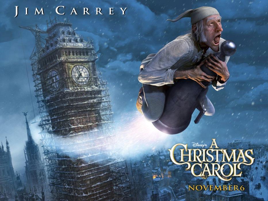 A-Christmas-Carol-2009-Robert-Zemeckis-18.jpg