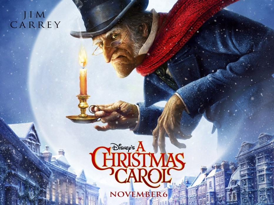 A-Christmas-Carol-2009-Robert-Zemeckis-19.jpg