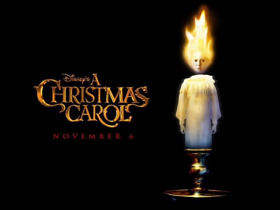 A-Christmas-Carol-2009-Robert-Zemeckis-20.jpg