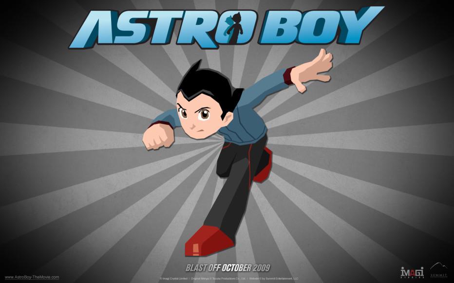 Astro-Boy-2009-David-Bowers-02.jpg