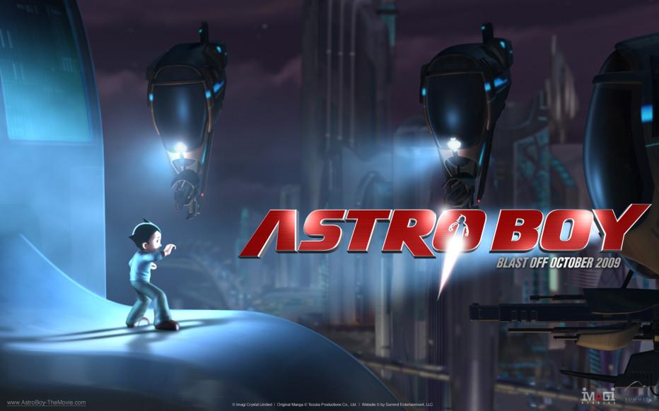 Astro-Boy-2009-David-Bowers-04.jpg