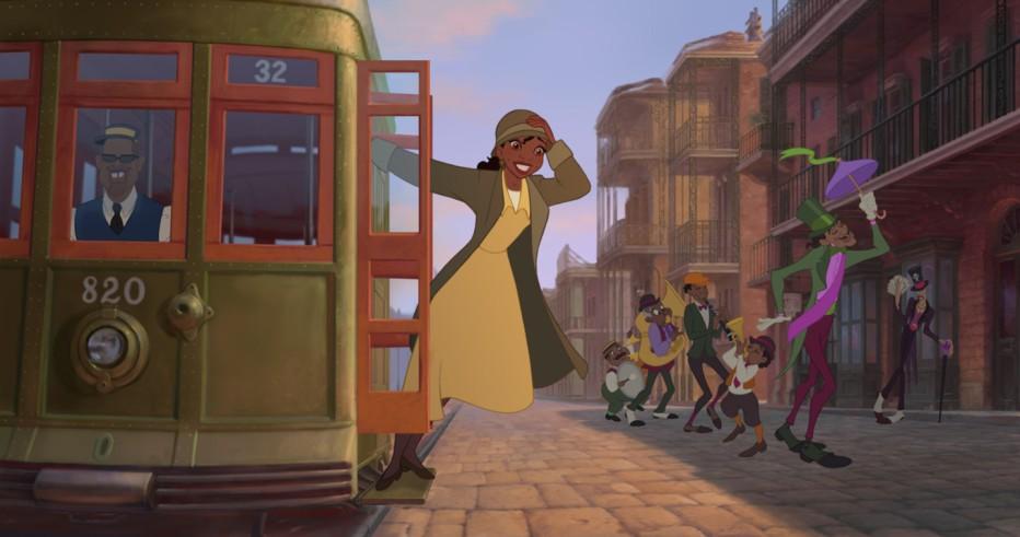 La-principessa-e-il-ranocchio-2009-Disney-05.jpg