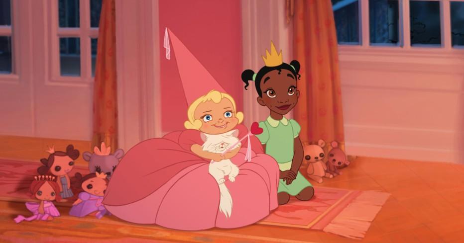 La-principessa-e-il-ranocchio-2009-Disney-13.jpg