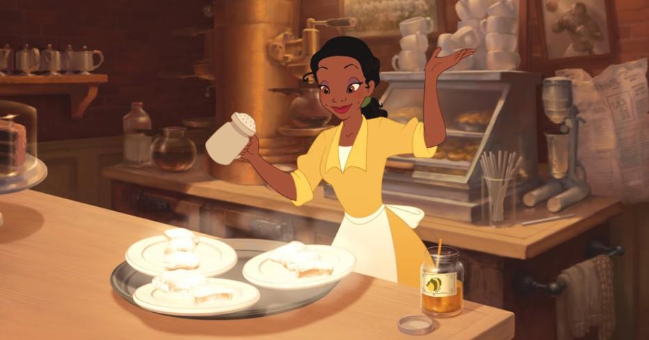La-principessa-e-il-ranocchio-2009-Disney-18.jpg