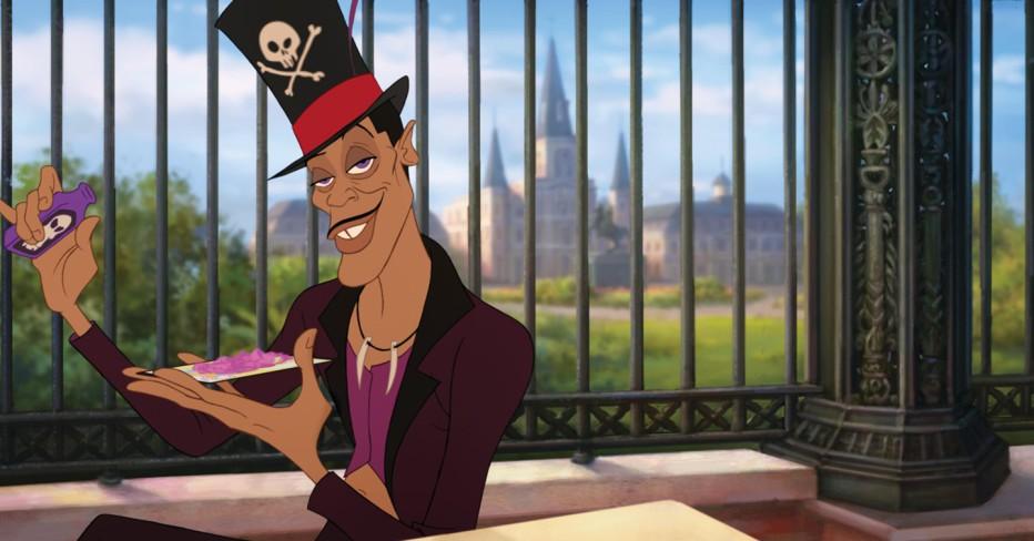 La-principessa-e-il-ranocchio-2009-Disney-20.jpg