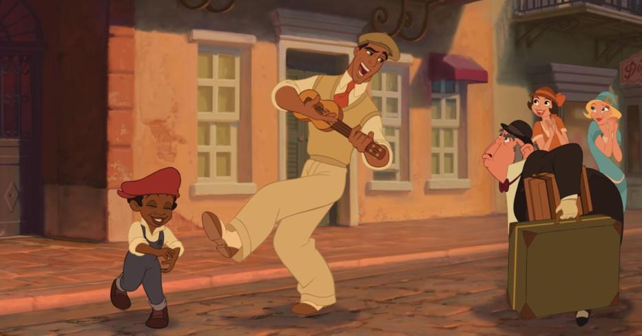 La-principessa-e-il-ranocchio-2009-Disney-26.jpg