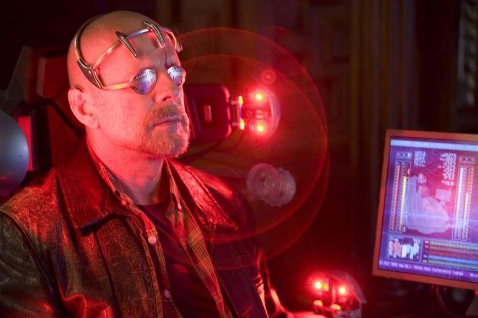 Il-mondo-dei-replicanti-2009-Jonathan-Mostow-06.jpg