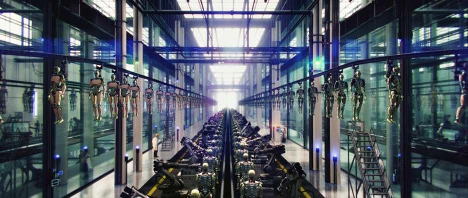 Il-mondo-dei-replicanti-2009-Jonathan-Mostow-19.jpg