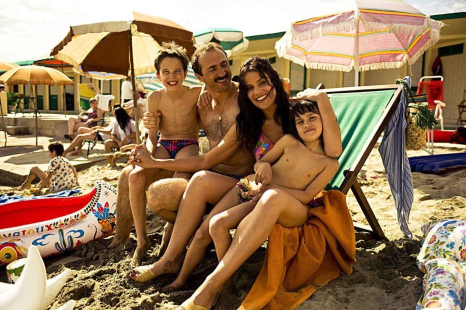 La-prima-cosa-bella-2010-Paolo-Virzi-01.jpg
