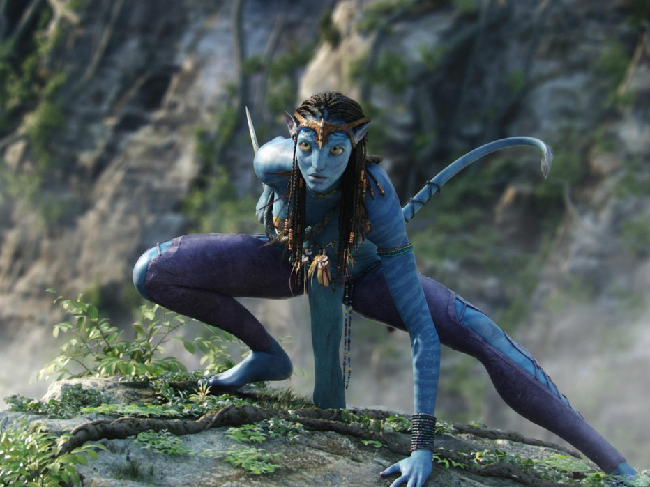 avatar-2009-james-cameron-01.jpg