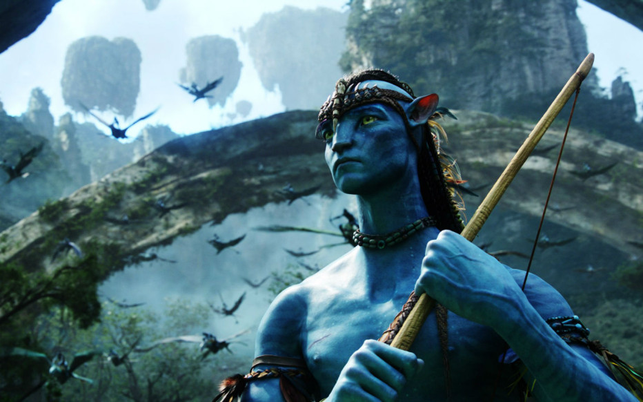avatar-2009-james-cameron-02.jpg