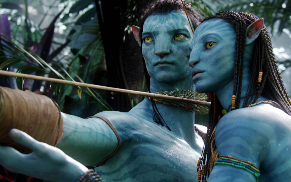 avatar-2009-james-cameron-03.jpg