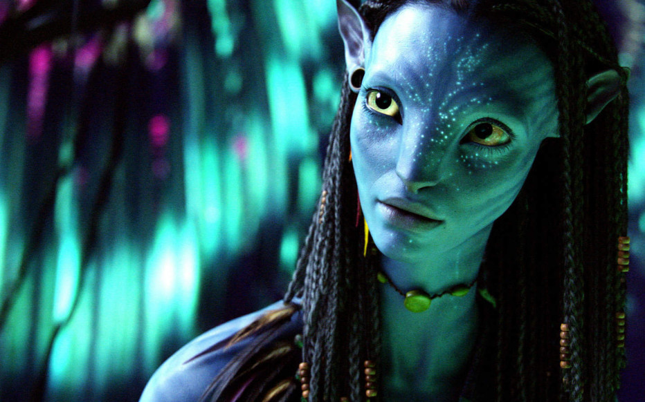 avatar-2009-james-cameron-04.jpg