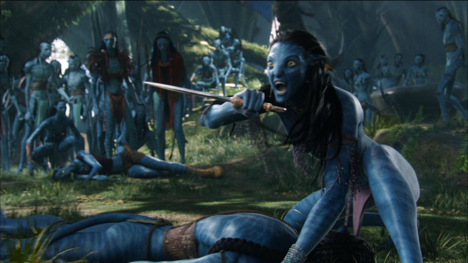avatar-2009-james-cameron-05.jpg