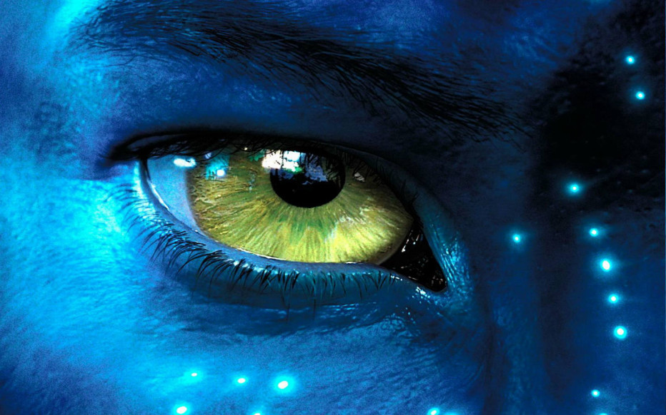 avatar-2009-james-cameron-08.jpg