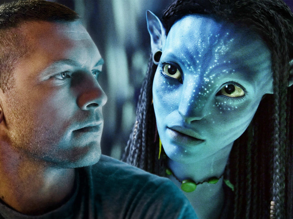 avatar-2009-james-cameron-10.jpg