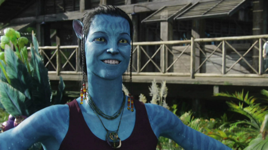 avatar-2009-james-cameron-11.jpg