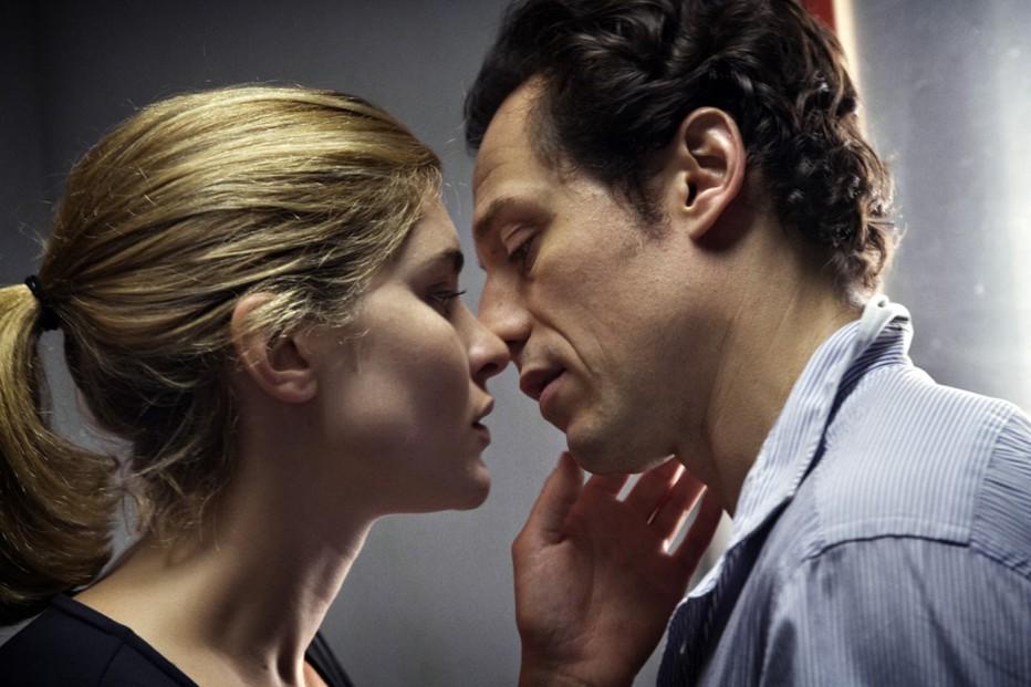baciami-ancora-2010-gabriele-muccino-01.jpg