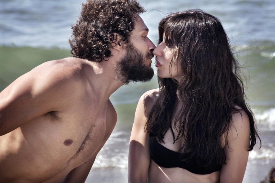 baciami-ancora-2010-gabriele-muccino-02.jpg