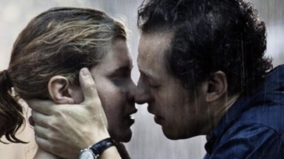baciami-ancora-2010-gabriele-muccino-05.jpg