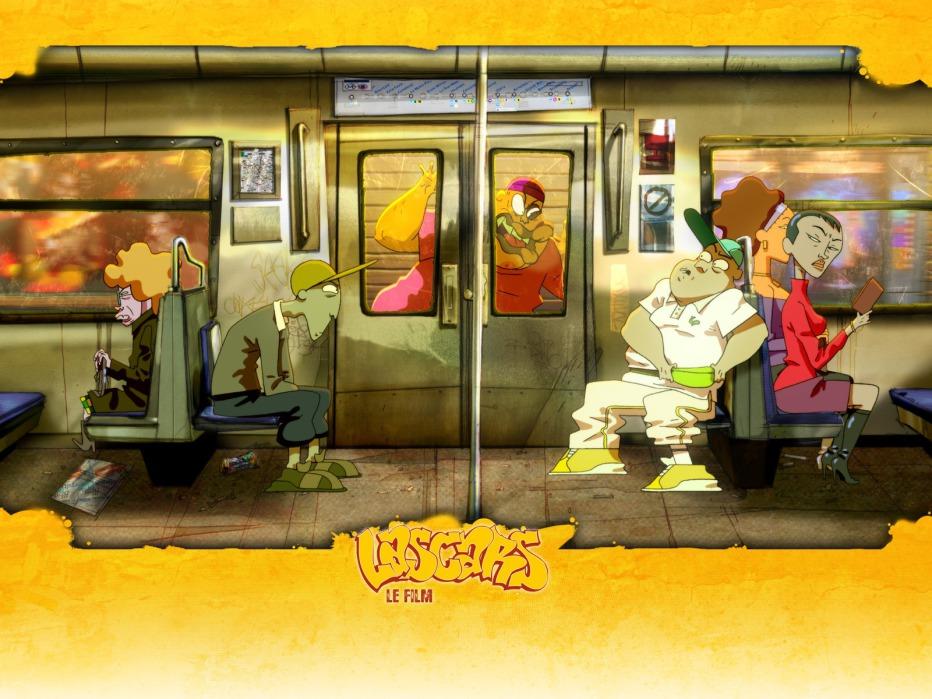 lascars-2009-emmanuel-klotz-albert-pereira-lazaro-05.jpg
