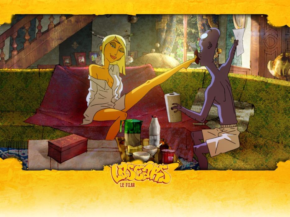 lascars-2009-emmanuel-klotz-albert-pereira-lazaro-07.jpg