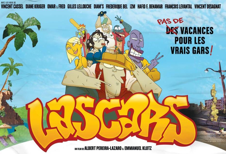 lascars-2009-emmanuel-klotz-albert-pereira-lazaro-13.jpg