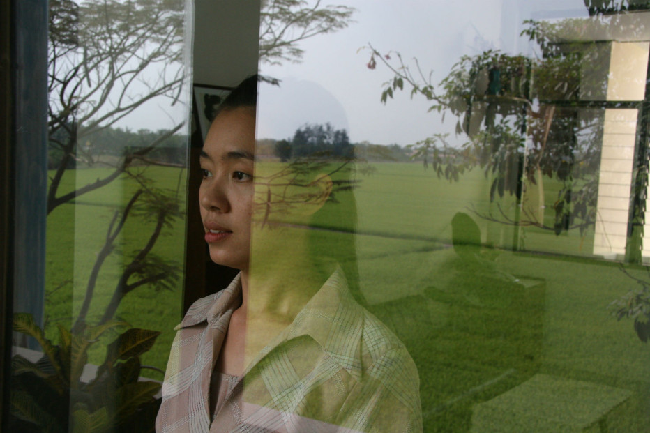 syndromes-and-a-century-apichatpong-weerasethakul-01.jpg