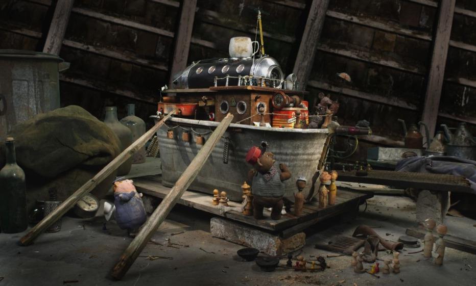 toys-in-the-attic-2009-jiri-barta-12.jpg