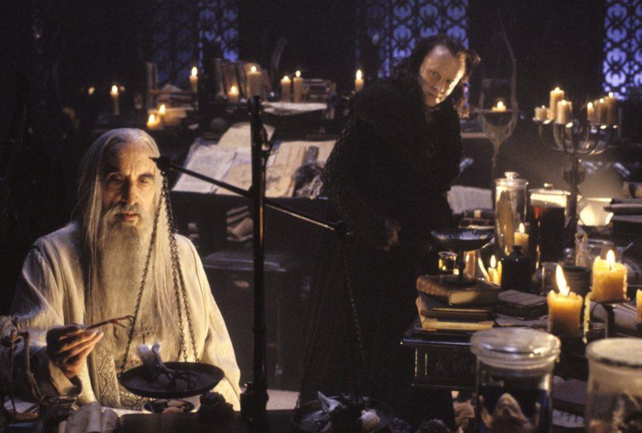 Il-signore-degli-anelli-Le-due-torri-2002-Peter-Jackson-05.jpg